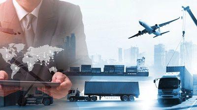 Logistikkaufmann: Trainieren Sie hier online
