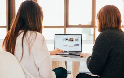 Personalauswahlsysteme: Diese Instrumente stehen zur Wahl