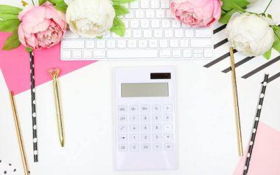 Zinsrechnung Online: Üben Sie online