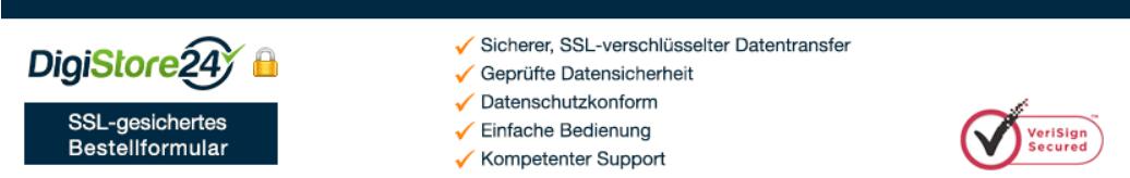 einstellungstest-fragen.de