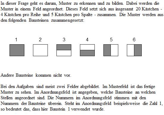 muster-erkennen1